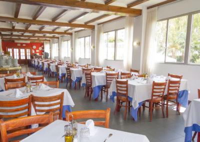restaurante-1-villanaranjos