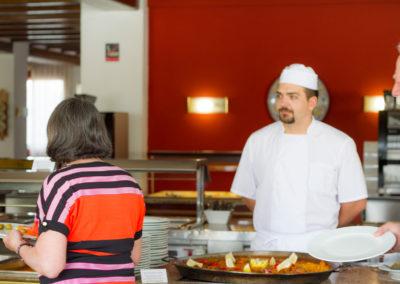 restaurante-2-villanaranjos