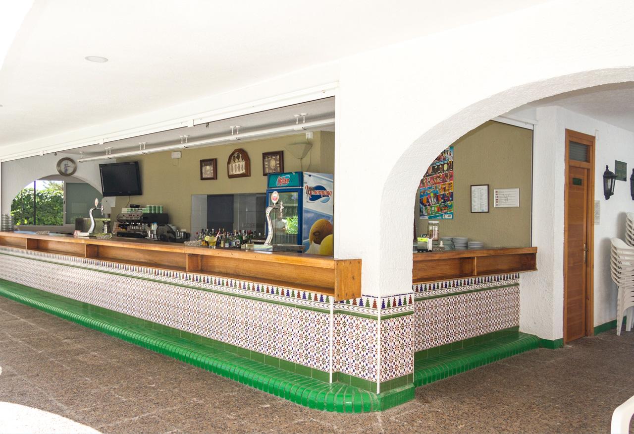 bar-verano-5