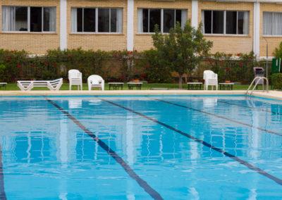 piscina-horiz-2