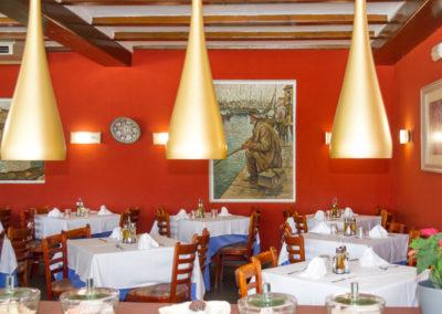 restaurante-5-villanaranjos